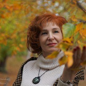 Филиппова Ирина