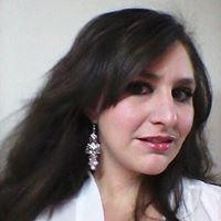 Cecilia Bielli