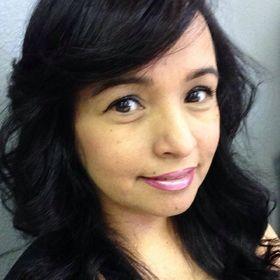 Janie Ibarra