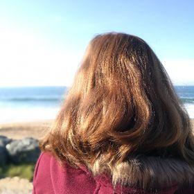 Licorne Strass Hair Bow//Organisateur Cheveux Clip Holder filles-Présent//Cadeau Nouveau