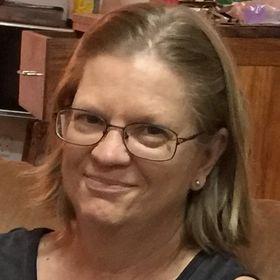 Karen Loudon