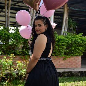 Nelly Delgado