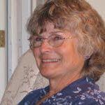 Susan Lay