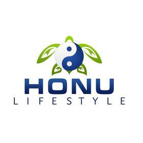 Honu Lifestyle