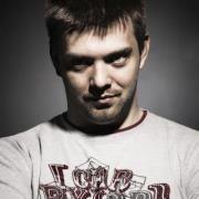 Tomasz Chmielewski