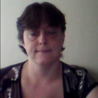 Anita Ploeger