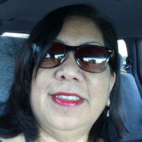 Marci Chun