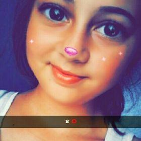 Claudita Clau