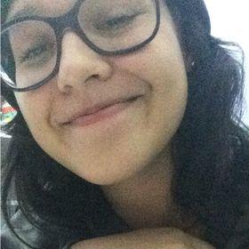 Cami Nogueira