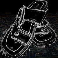 Laksya Leather
