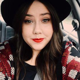 Sara Vallely