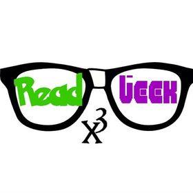 ReadGeekx3