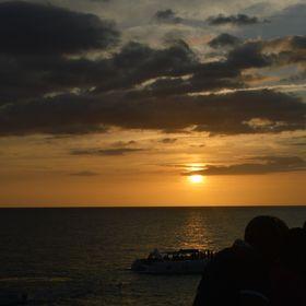 Sunny Tours Jamaica
