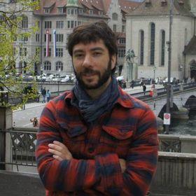 Marco Corrêa