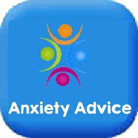 Anxiety Advice