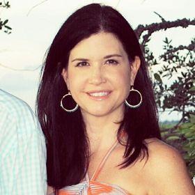 Alissa Grant