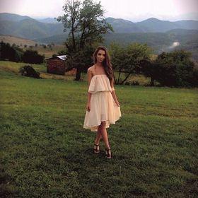 Alessia Santucci