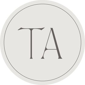 Tharon Anderson Design, LLC
