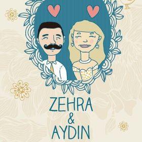 Zehra Arslan