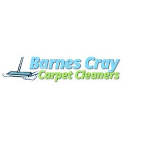 Barnes Cray Carpet Cleaners