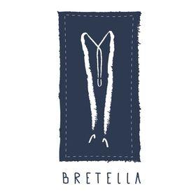 Bretella