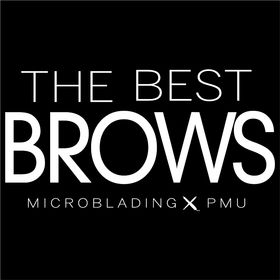 """The Best Brows Daniela Rafał"""