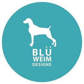 Blü Weim Designs
