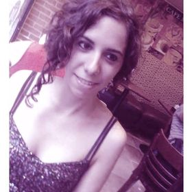 Agustina Moretti