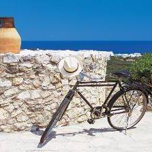 Simply Crete Holidays