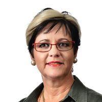 Rene Botha