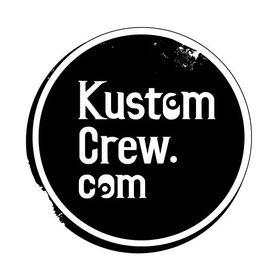 KustomCrew.com