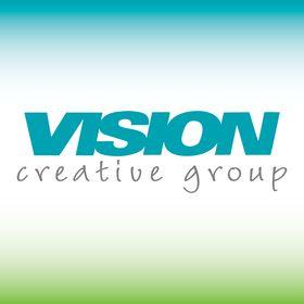 Vision Creative Group Inc.