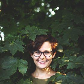 Paulina Kuriata