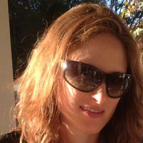 Amanda Blankfield-Koseff