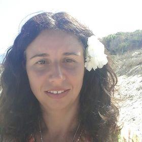 Iolanda Misuraca