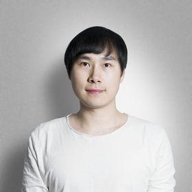 Yahao Wu