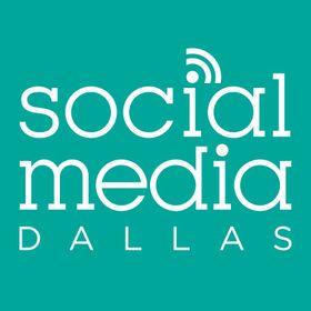 Social Media Dallas (SM_Dallas) on Pinterest