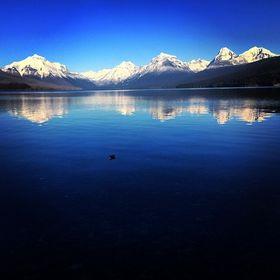 647dbc31a42 Glacier National Park Conservancy