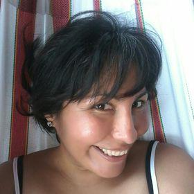 Pinkatela Molina