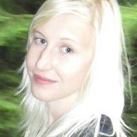 Edita Korbelová