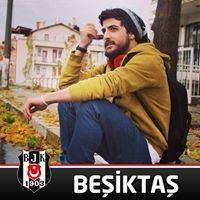 Birkan Mangtay