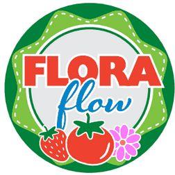 Flora-Flow LLC