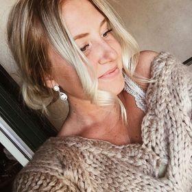 Felicia Fransson