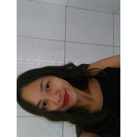 Iasmin de Almeida