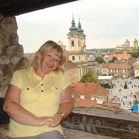 Melinda Horváth