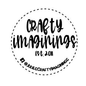 Crafty Imaginings