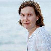 Irina Chadeeva