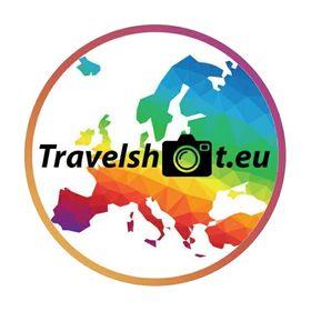 travelshot.eu