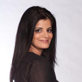 Asifa Lalji