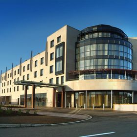 Pillo Hotel & Spa Galway